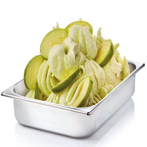 Hương vị táo xanh
